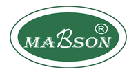 MABSON – Shop knives